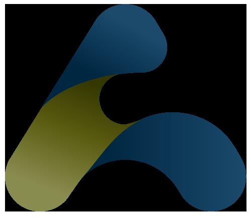 ata-icon-normal
