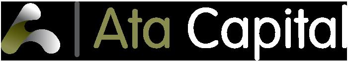 ata-logo-white